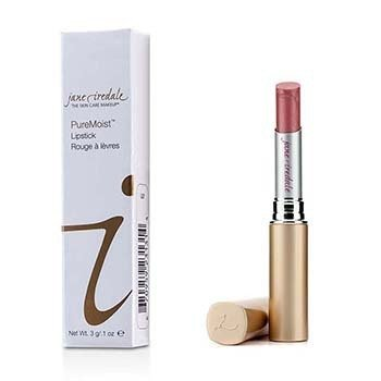 Jane Iredale PureMoist Pintalabios - Madison  3g/0.1oz
