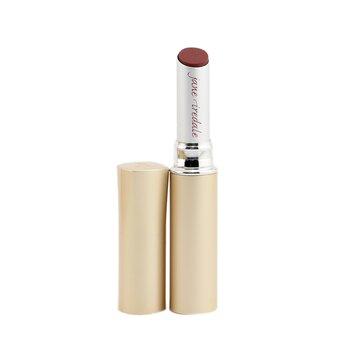 Jane Iredale PureMoist Lipstick - Margi  3g/0.1oz