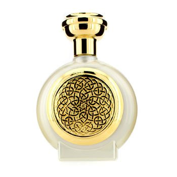 Boadicea The Victorious Oxford Eau De Parfum Spray  100ml/3.4oz
