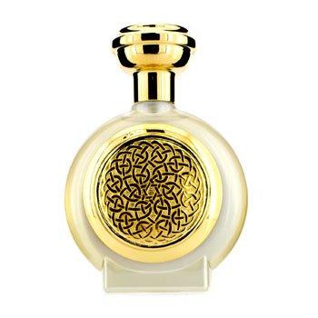 Boadicea The Victorious Piccadilly Eau De Parfum Spray  100ml/3.4oz