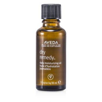 Aveda Óleo Hidratante Dry Remedy Daily (Para Cabelos & Pontas Secas)  30ml/1oz