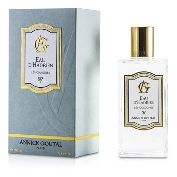 Annick Goutal Eau D'Hadrien Eau De Cologne Spray  200ml/6.8oz
