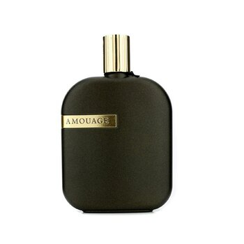 Amouage Library Opus VII Apă De Parfum Spray  100ml/3.4oz