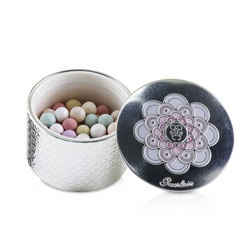 Guerlain Meteorites Light Revealing Pearls Of Powder - # 2 Clair  25g/0.88oz