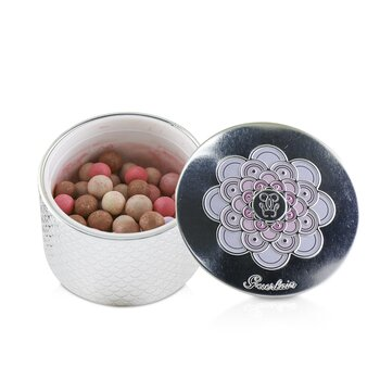 Guerlain Meteorites Light Revealing Pearls Of Powder - # 4 Dore  25g/0.88oz