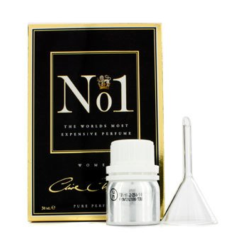 Clive Christian No.1 Pure Perfume Refill  30ml/1oz