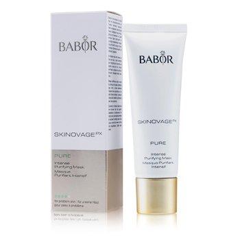 Babor Skinovage PX Интенсивная Очищающая Маска (для Проблемной Кожи)   50ml/1.7oz