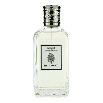 Etro Magot Eau De Toilette Spray  100ml/3.3oz