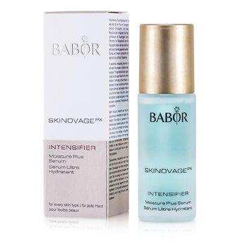 Babor Skinovage PX Intensifier Ser Plus Hidratare  30ml/1oz
