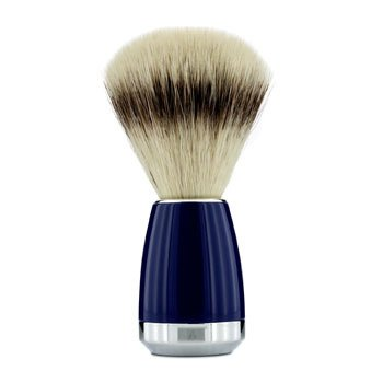 Jack Black Shave Brush  1pc