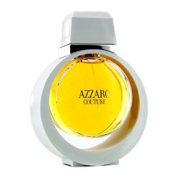 Loris Azzaro Couture Eau De Parfum Refillable Spray  75ml/2.5oz