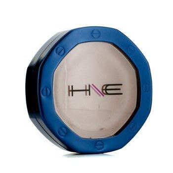 Jane Iredale H\E Bronzer For Men SPF 20 - #5  9.9g/0.35oz