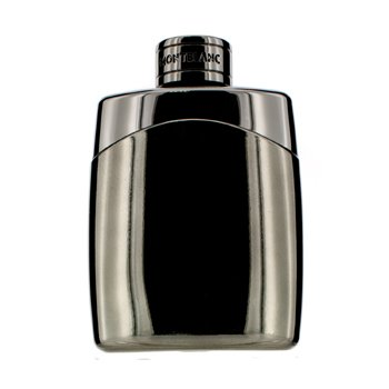 Mont Blanc Legend Intense Eau De Toilette Spray  100ml/3.3oz