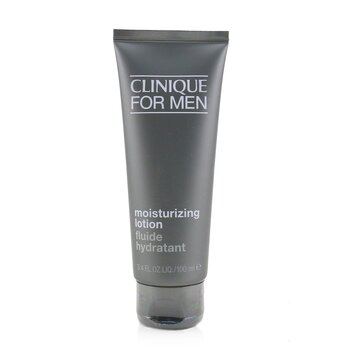 Clinique Loção Hidratante  100ml/3.4oz