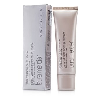 Laura Mercier Tinted Moisturizer SPF 20 - Bisque  50ml/1.7oz