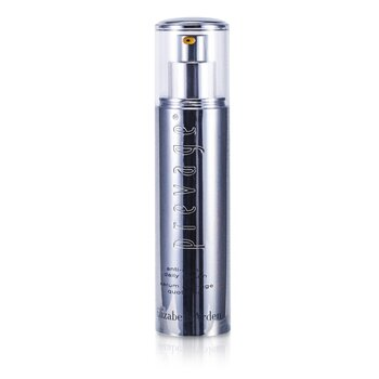 Prevage Anti-Aging Daily Serum  50ml/1.7oz