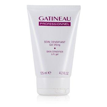 Gatineau Skin Densifier جل لشد البشرة  (حجم صالون)  125ml/4.2oz