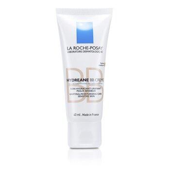 La Roche Posay Hydreane BB Cream SPF 20 - Medium  40ml/1.3oz