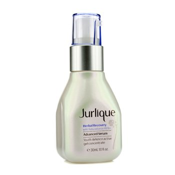Jurlique Herbal Recovery Suero Avanzado  30ml/1oz