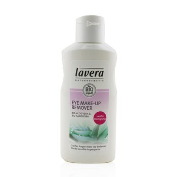Lavera Eye Make-up Remover  30ml/1oz