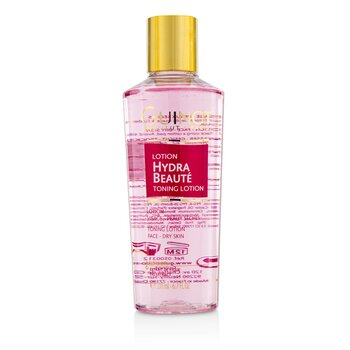 Guinot Hydra Confort Loțiune Facială (Ten Uscat)  200ml/6.7oz