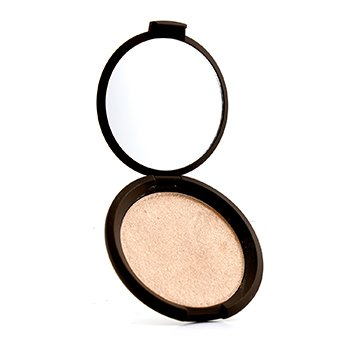 Becca Shimmering Skin Perfector Pressed Powder - # Opal  8g/0.28oz