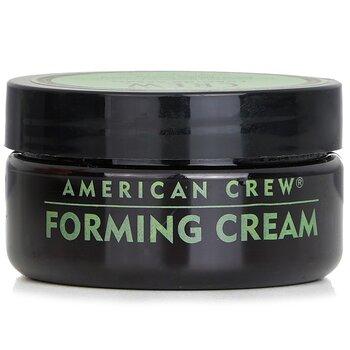 American Crew Crema de Peinar Para Hombres  50g/1.75oz