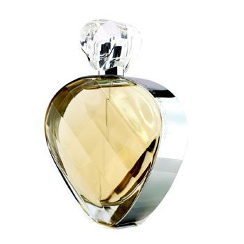 Elizabeth Arden Untold Eau De Parfum Spray  100ml/3.3oz