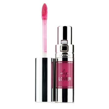 Lancôme Lip Lover - # 337 Lip Lover  4.5ml/0.14oz