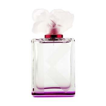 Kenzo Couleur Rose-Pink Eau De Parfum Spray  50ml/1.7oz