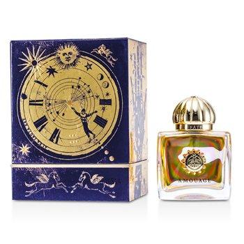 Amouage Fate Apă De Parfum Spray  50ml/1.7oz