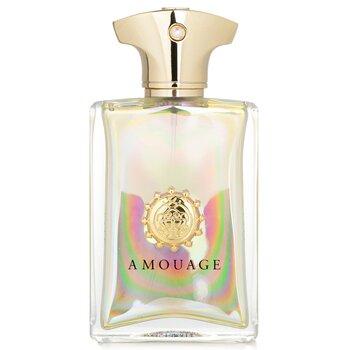 Amouage Fate Eau De Parfüm spray  100ml/3.4oz