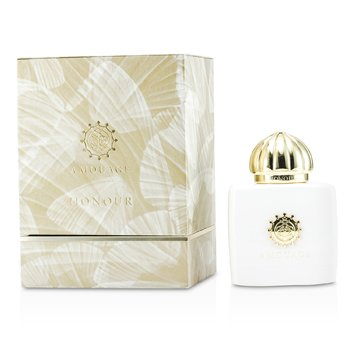 Amouage Honour Extrait De Parfum Spray  50ml/1.7oz