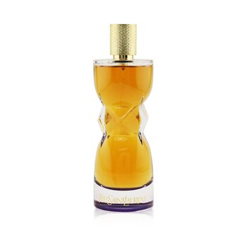 Yves Saint Laurent Manifesto L'Eclat Eau De Toilette Spray  90ml/3oz