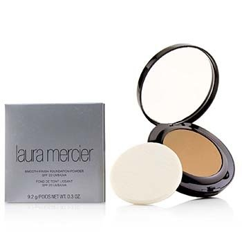 Laura Mercier Smooth Finish Foundation Powder SPF 20 - 15  9.2g/0.3oz
