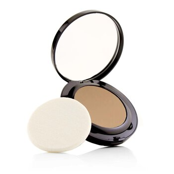 Laura Mercier Smooth Finish Foundation Powder SPF 20 - 13  9.2g/0.3oz