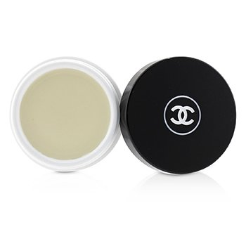 Chanel Hydra Beauty Nutrition Cuidado de Labios Nutritivo  10g/0.35oz