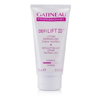 Gatineau Defi Lift 3D Crema Lift Resculpidora (Tamaño Salón)  75ml/2.5oz