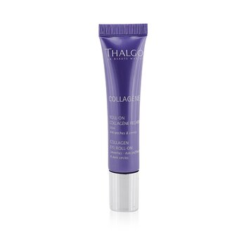 Thalgo Collagen Eye Roll-On  15ml/0.5oz