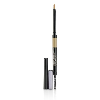 Smashbox Brow Tech Gloss Stick - # Blonde  0.2g/0.01oz