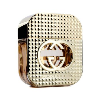 Gucci Guilty Eau De Toilette Spray (Edición Limitada Stud)  50ml/1.6oz