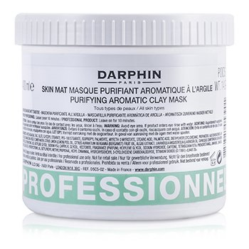 Darphin ���������� ��������� ������������� ����� �� ����� (�������� ������)  400ml/14.9oz