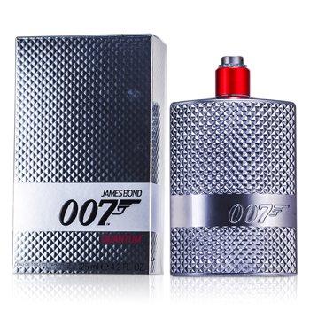 James Bond 007   Free Worldwide Shipping   Strawberrynet NOEN