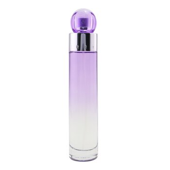 Perry Ellis 360 Purple Eau De Parfum Spray  100ml/3.4oz