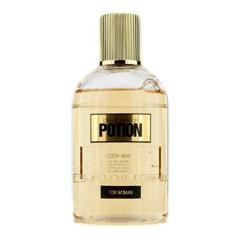 Dsquared2 Potion Body Wash  200ml/6.8oz