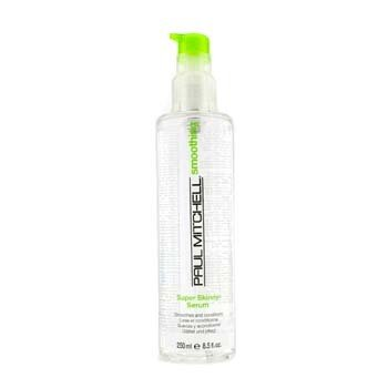 Paul Mitchell Suero Suavizante Super Delgado (Suaviza y Acondiciona)  250ml/8.5oz