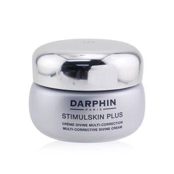 Darphin Stimulskin Plus Multi-Corrective Divine Cream (Dry to Very Dry Skin)  50ml/1.7oz