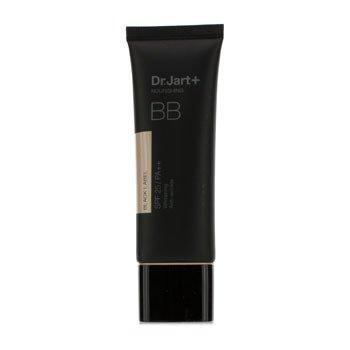 Dr. Jart+ Black Label Nourishing Anti-Wrinkle Whitening Beauty Balm SPF 25  50ml/1.7oz