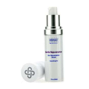 Obagi Gentle Rejuvenation Skin Rejuvenation Serum  30ml/1oz