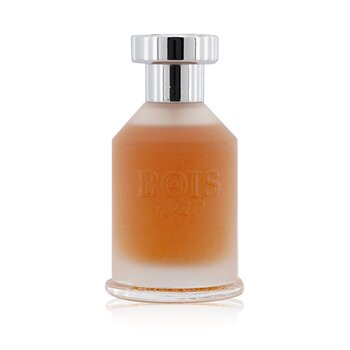 Bois 1920 Come L'Amore Eau De Toilette Spray  100ml/3.4oz